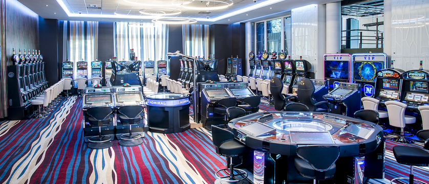 Hotel Imperial Palace, Talloires, Lake Annecy, France - casino.jpg